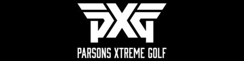 PXG_logo-B_800-200.png