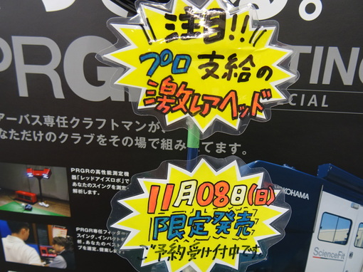 DSC01992.JPG