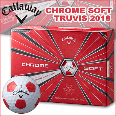 chrome18-02-400.jpg