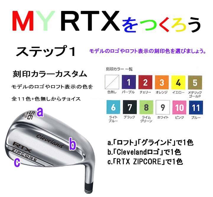 myrtx5-02.jpg