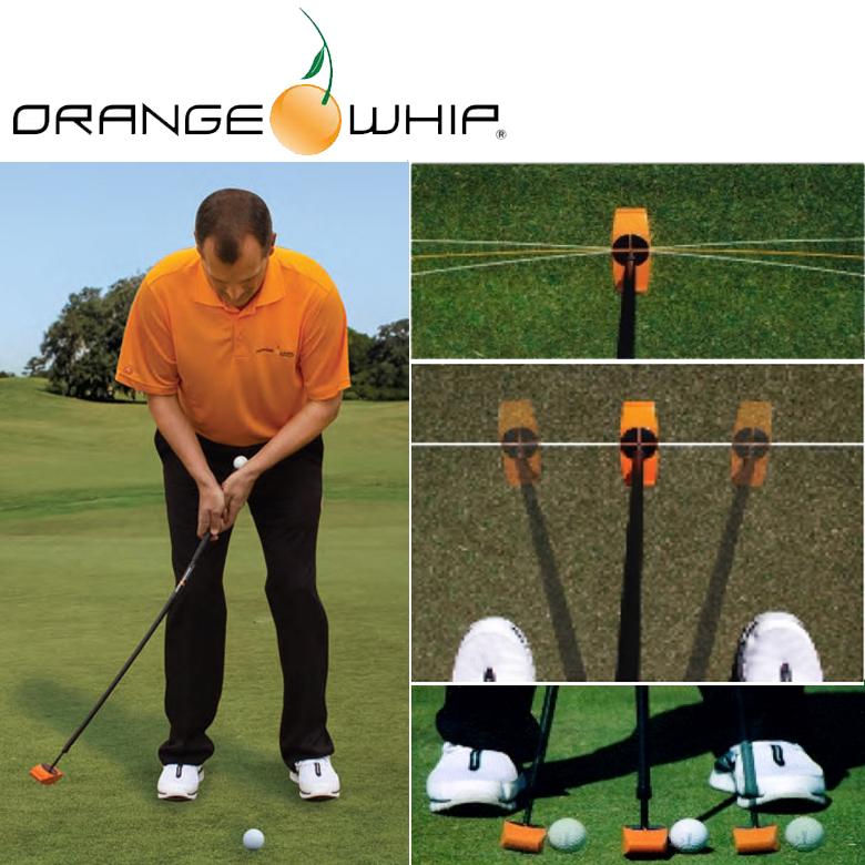 orange-pt1.jpg