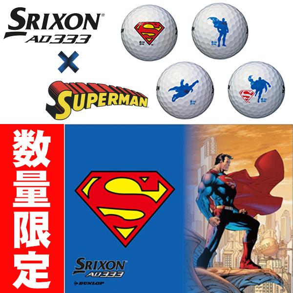 superman-1.jpg