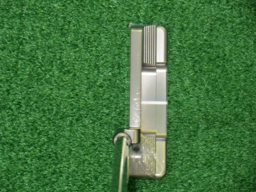 I33 01.JPG