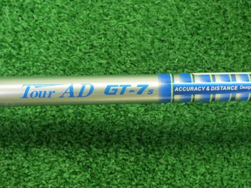 909DR4.JPG