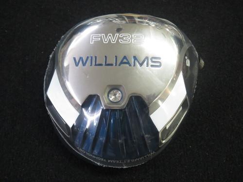 FW3201.JPG