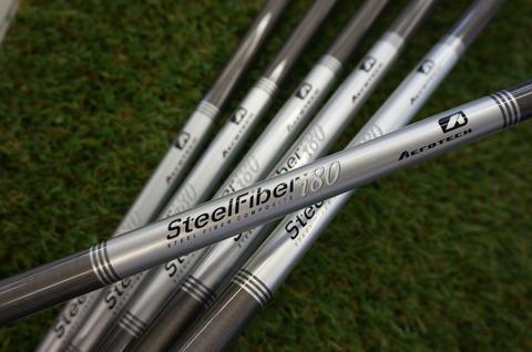 SteeiFiber80.JPG
