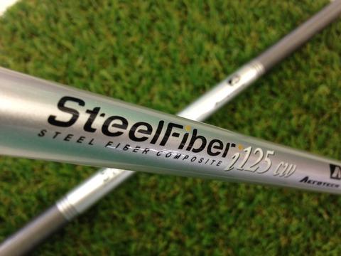 Steel Fiber i125cw.JPG