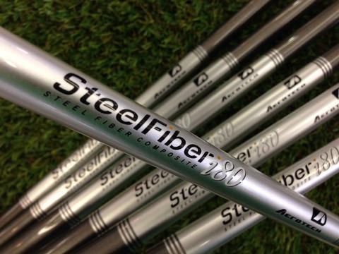 Steel Fiber i80 S.JPG