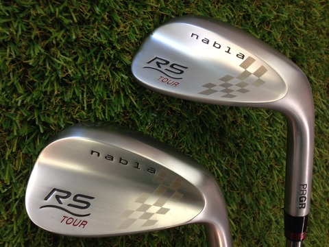 nabla RS Tour Wedge②.JPG