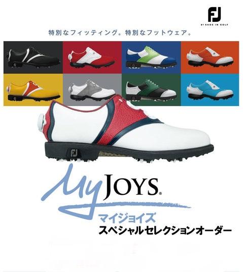2017myjoys830-thumb-autox536-25894.jpg