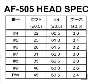 AF-505 021.jpg