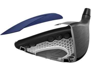 PXG-0811-X-GEN2-Driver-Technology-Carbon-Fiber-Crown.png