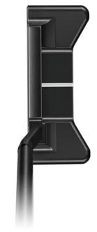 PXG-Mustang-GEN2-Heel-Shafted01.png