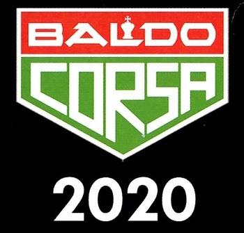 2020020705.jpg