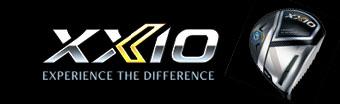 maker_XXIO.jpg