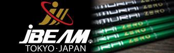 maker_jeam.jpg