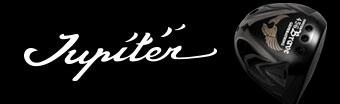 maker_jupiter.jpg