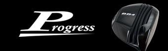 maker_progress.jpg