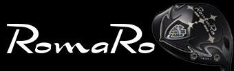 maker_romaro.jpg