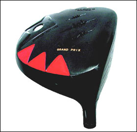 GP MAX FX-02