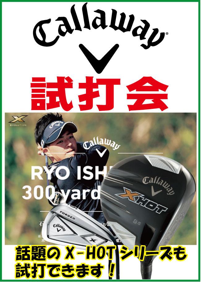 2013cwshidakai640.jpg