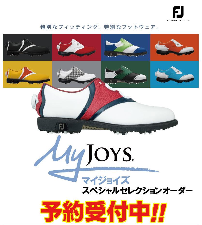 2017myjoys830.jpg