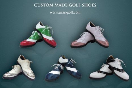 custommadeshoes.jpg