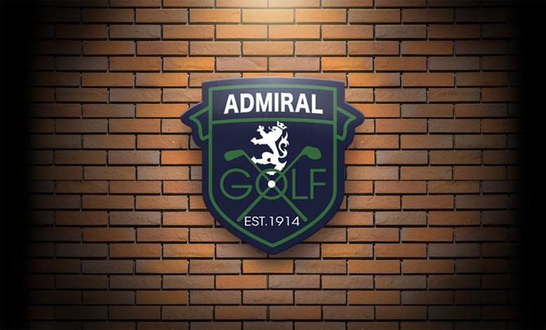 2016aw-admiral.jpg