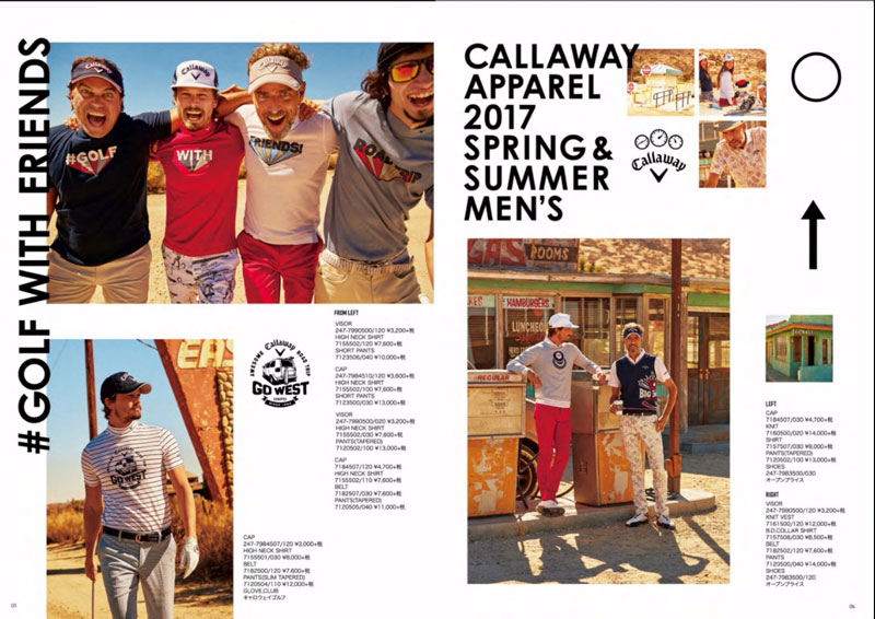 2017ss-calaway3.jpg