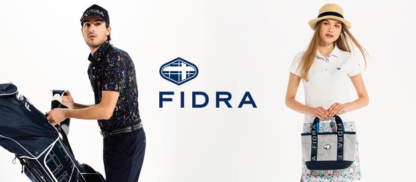 fidra01.jpg