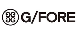 GFORE350-150bn.jpg