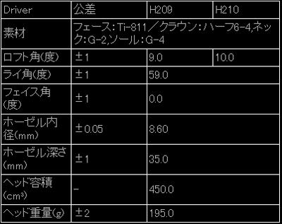 H209-210.jpg