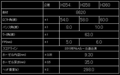 H3xx.jpg