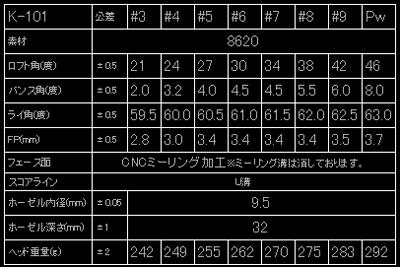 K101.jpg