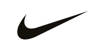 Nike350-150bn.jpg