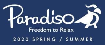 Paradiso350-150bn.jpg