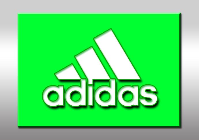 adidas690.jpg