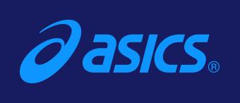 assics350-150bn.jpg