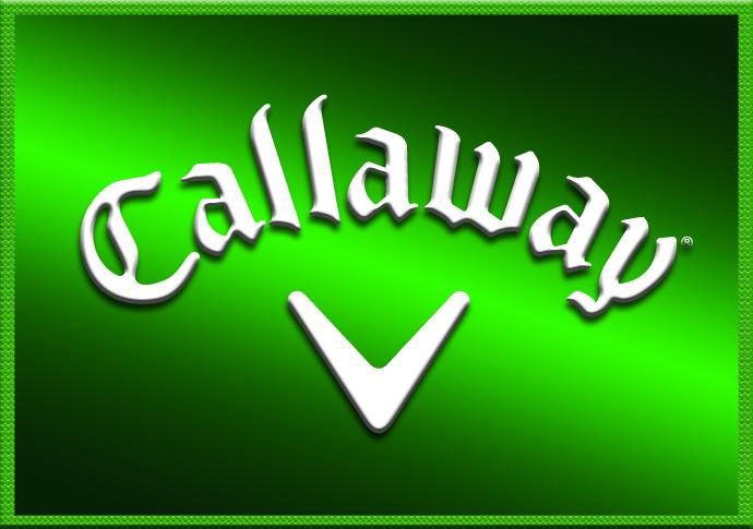 callaway690-485.jpg