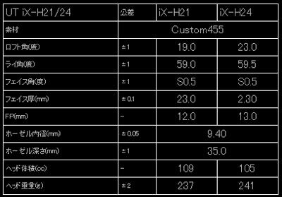 iX-H21-24.jpg
