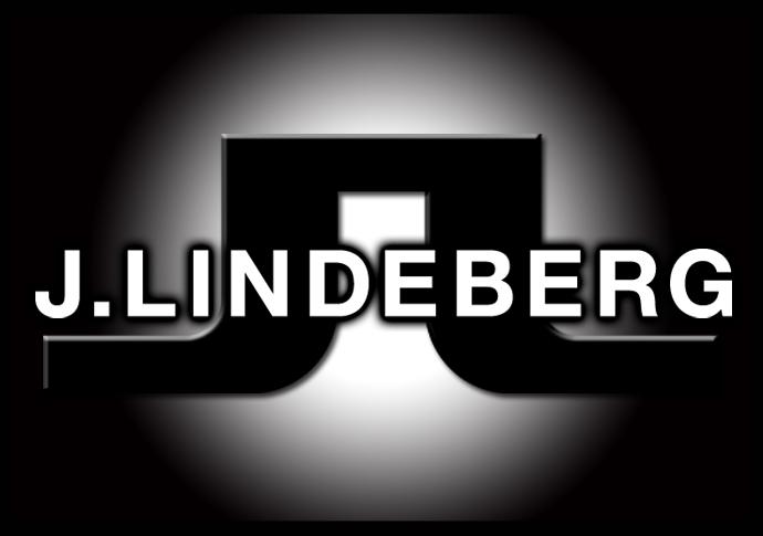 lindeberg690.jpg