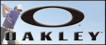 oakley340-146bn.jpg