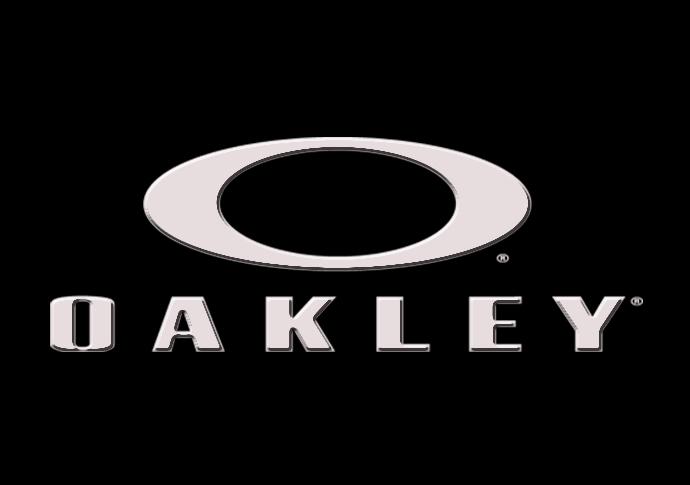 oakley690-1.jpg