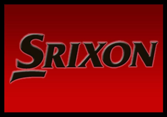 srixon690.jpg