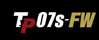 tp07sfw_logo.jpg