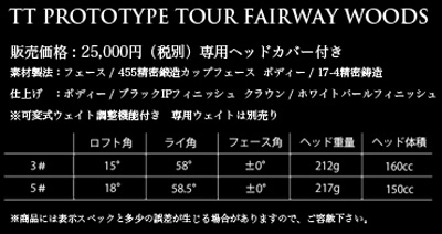 tt-tour-fw04.jpg