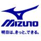 姫路本店にてミズノフィッティング会開催!!