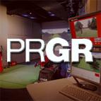 PRGR フィッティング会開催!